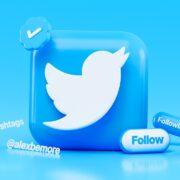 Twitterフォロワー購入、いいねリツイート購入