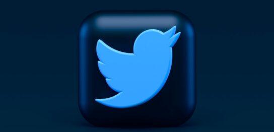Twitterアカウント購入