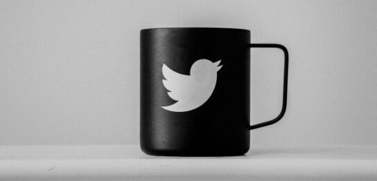 Twitterアカウント購入後の管理方法解説
