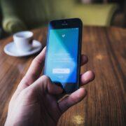 Twitterアカウント複数作成管理する方法