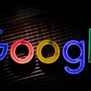 GoogleVoice購入する