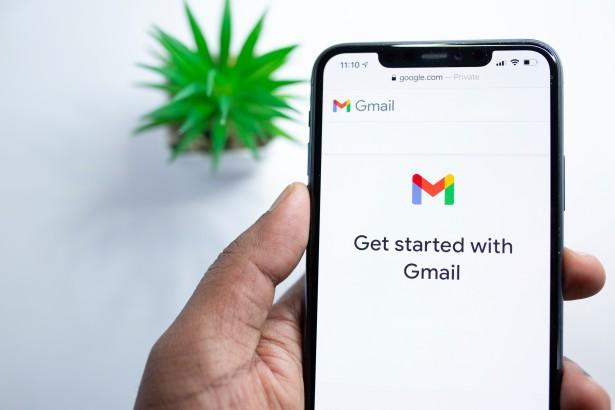 Gmailアカウント購入