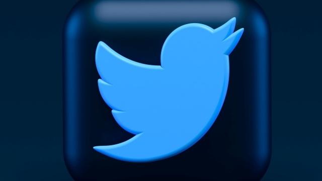 Twitterアカウント購入は当店にお任せ!