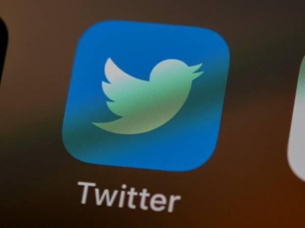 Twitterアイコンフリー素材